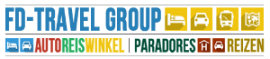 FD Travel Group